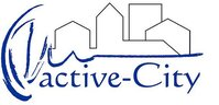 Logo der Portalsoftware active-City