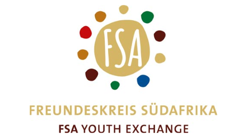 FSA-Youthexchange