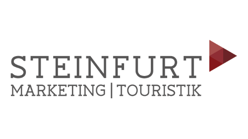 Steinfurt Marketing und Tourismus e. V. (SMarT)