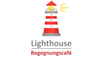 Lighthouse - Begegnungscafé