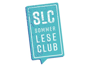 Sommeleseclub