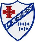 Turnverein Borghorst 1884 e. V.