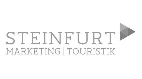 Steinfurt Marketing und Touristik e. V.