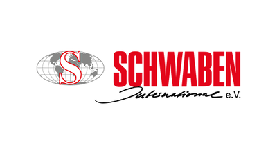 Schwaben International e. V.
